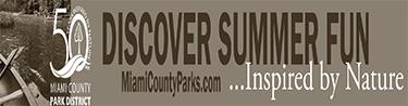 Miami County Park