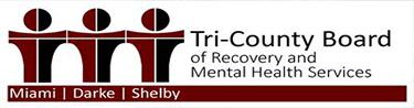 Tri County