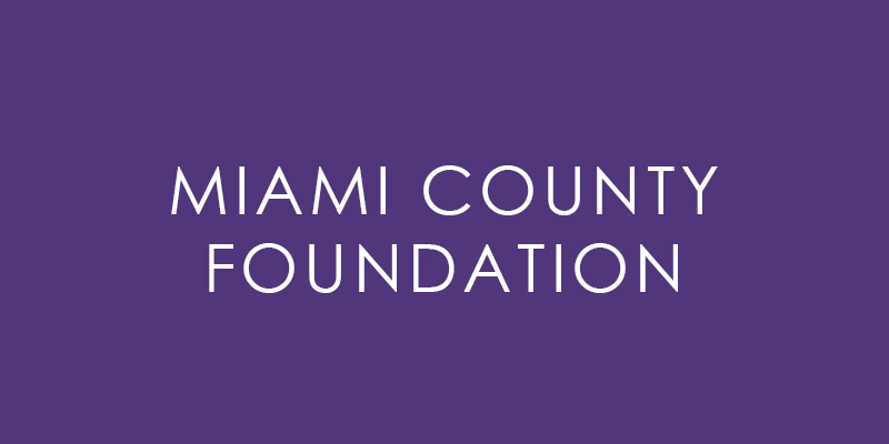 Miami County Foundation