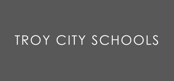 Troy City Schools Report (February 2020)