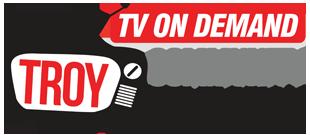 Troy Community Television